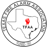 Texas Fire Alarm Association