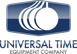 Universal Time Equipment Company
